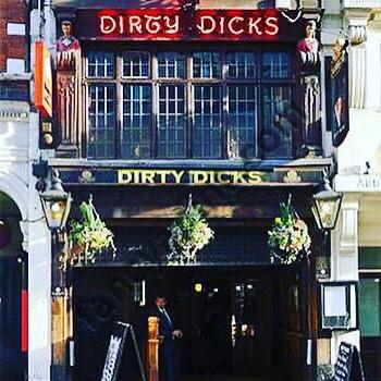 stor Dicks bar sexy ibenholt Lesbisk porno videoer