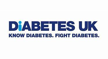 diabetes#